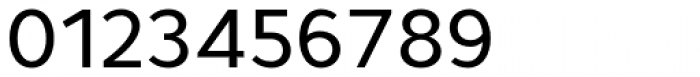 Cyntho Pro Medium Font OTHER CHARS
