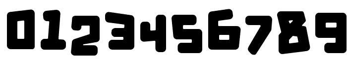 d puntillas [b] to tiptoe Font OTHER CHARS