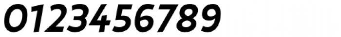 D Hanna Heavy Italic Font OTHER CHARS