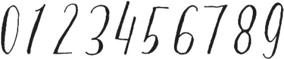 DagoSwashesXtra ttf (400) Font OTHER CHARS