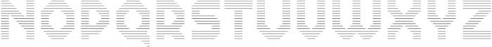 Dance Floor Horizontal Outline otf (400) Font UPPERCASE