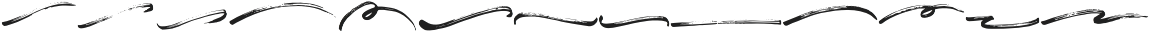 Darling Harbour Extra Swashes Regular otf (400) Font UPPERCASE