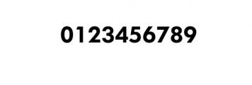 Dado Nova - Italic.otf. Dado Nova - Bold.otf Font OTHER CHARS