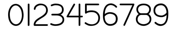 Damai Pelajar Normal Font OTHER CHARS