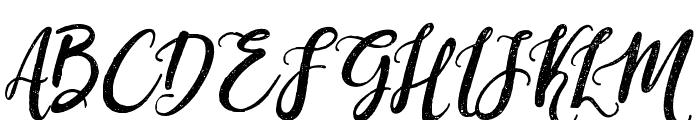 www.whatfontis.com