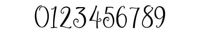 Dandelion Soup Font OTHER CHARS