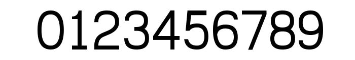 Dangrek Font OTHER CHARS