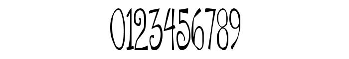 Daytripper Plain Font OTHER CHARS