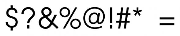 Dark Moon Serif Book Font OTHER CHARS