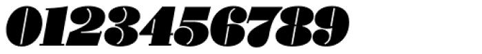 Daisy Kursiv Font OTHER CHARS