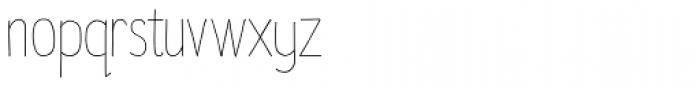 Dandy JY Font LOWERCASE