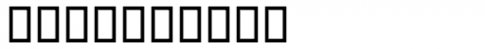 Dante MT Medium Italic Alt Font OTHER CHARS
