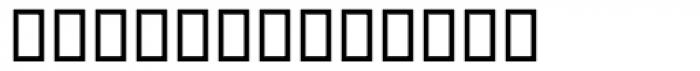 Dante MT Medium Italic Alt Font LOWERCASE