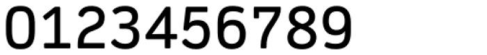 Daytona Pro Font OTHER CHARS