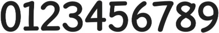 Dear Sans Condensed Regular otf (400) Font OTHER CHARS
