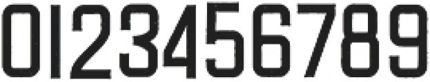 Delfina Aged otf (400) Font OTHER CHARS