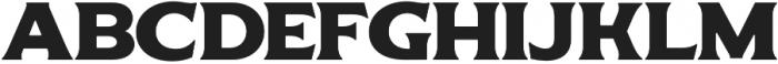 Delighter Script Serif otf (300) Font UPPERCASE