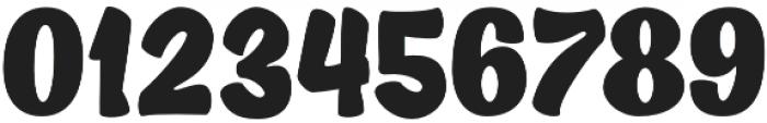 Delisa otf (400) Font OTHER CHARS