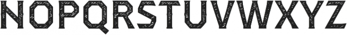Dever Serif Jean Medium otf (500) Font LOWERCASE