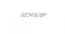 Dellmonte - Elegant Font Duo Font OTHER CHARS