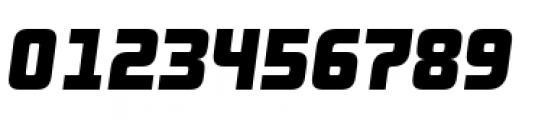 Design System A 900I Font OTHER CHARS