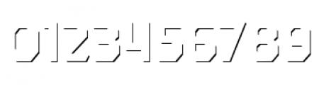 Dever Sans Accent Medium Font OTHER CHARS
