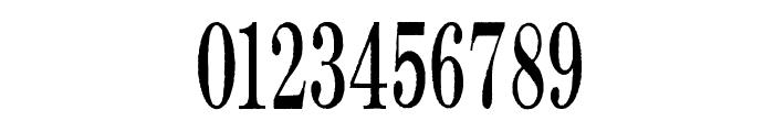 DEATH FONT ver1.0 Font OTHER CHARS