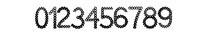 Decorissimant_viper78 Font OTHER CHARS