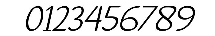 Dehasta Momentos Italic Font OTHER CHARS