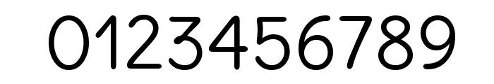 Delius Swash Caps Regular Font OTHER CHARS
