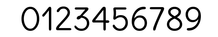 Delius Swash Caps Font OTHER CHARS