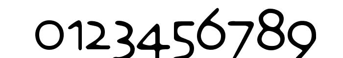 DesertCrypt Font OTHER CHARS