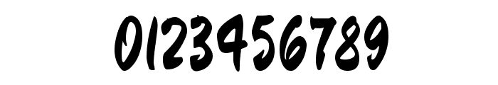 Devonshire-Regular Font OTHER CHARS