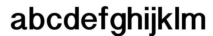 devanagari sangam mn font free download