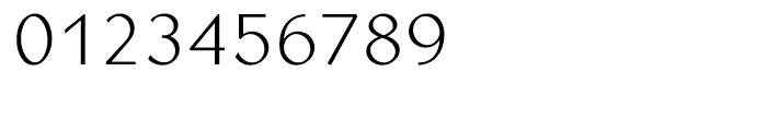 Delamere Regular Font OTHER CHARS