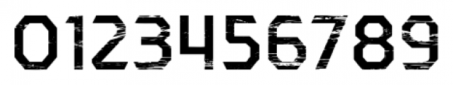 Dever Sans Wood Medium Font OTHER CHARS