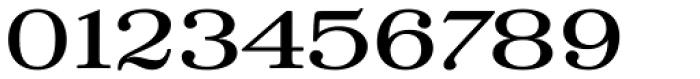 DeSoto Black Font OTHER CHARS