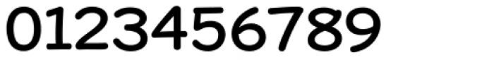 Dear Sans Font OTHER CHARS