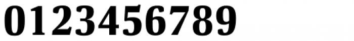Deca Serif New Black Font OTHER CHARS