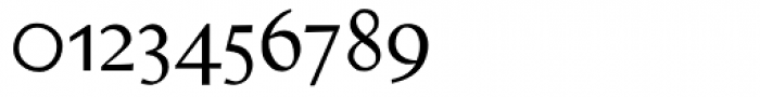 Decennie Express JY SCOSF Font OTHER CHARS