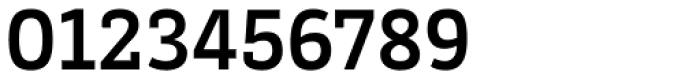 Decour Black Font OTHER CHARS