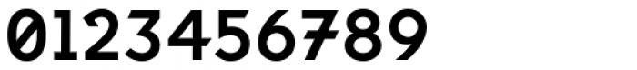 Decrypt H1 Font OTHER CHARS