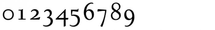 Deepdene URW SC Roman Font OTHER CHARS