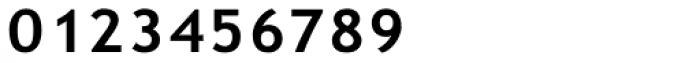 Degol MF Light Font OTHER CHARS