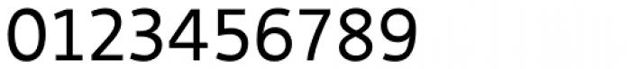 Deja Rip Regular Font OTHER CHARS