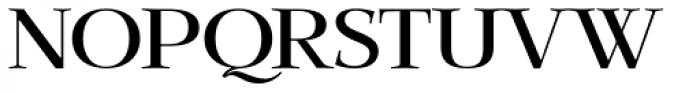 Deleplace Bold Font UPPERCASE