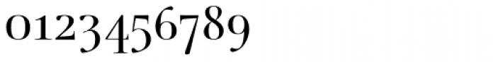 Deleplace Regular Font OTHER CHARS