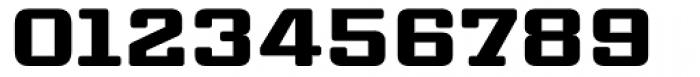 Deli Supreme Font OTHER CHARS