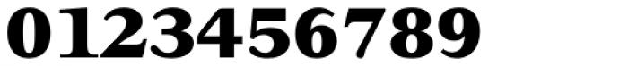 Delima Pro ExtraBold Font OTHER CHARS