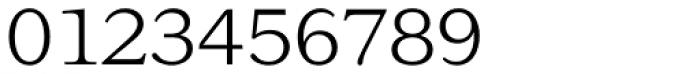 Delima Pro Light Font OTHER CHARS